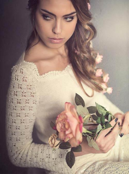 maglieria_lusso_on-line-donna