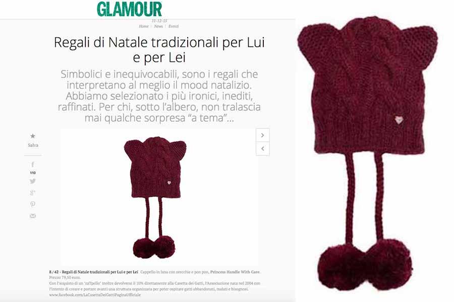 maglieria Made in Italy vendita online