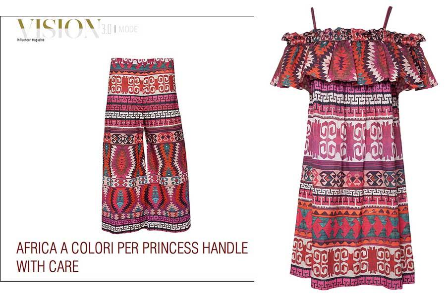 moda-stile-etnico-stampa-mussola-cotone-princess-handle-with-care