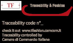 Timbro-Princess-Handle-With-Care-UFL0052A