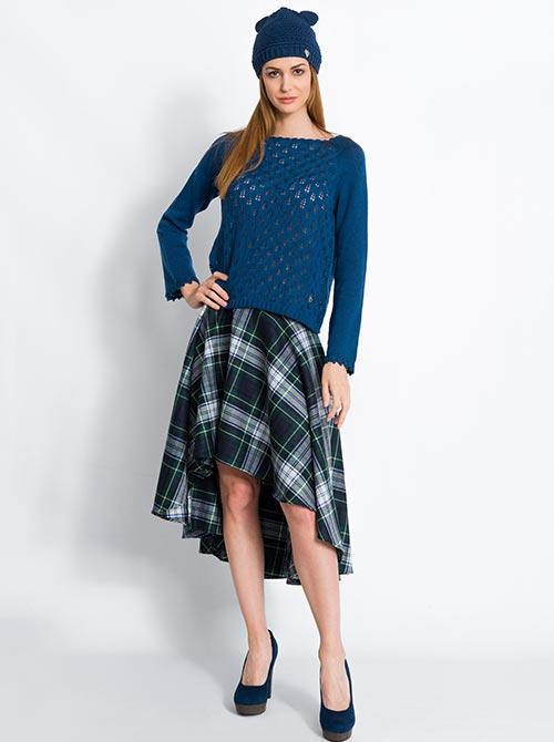 abbigliamento-made-in-italy
