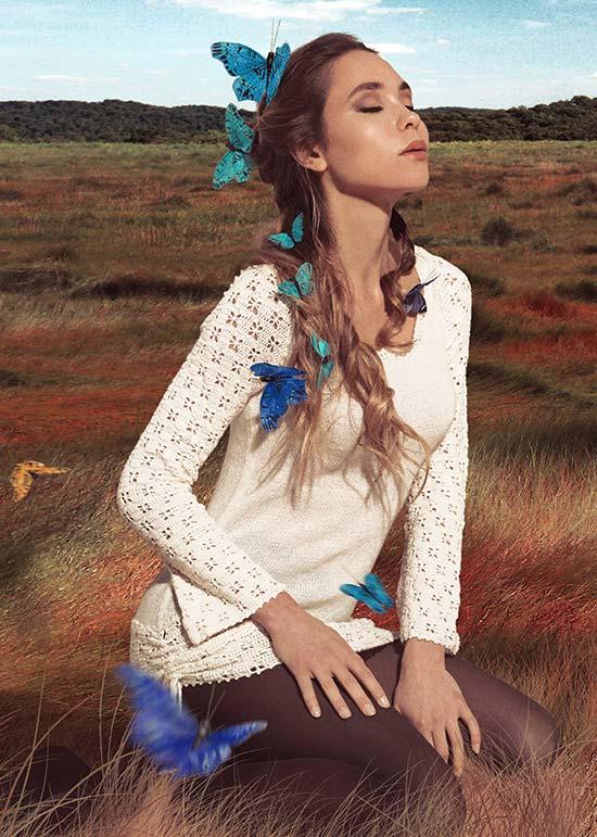 maglia-farfalle