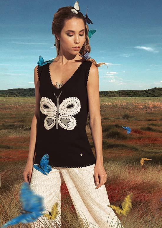 trends-farfalle