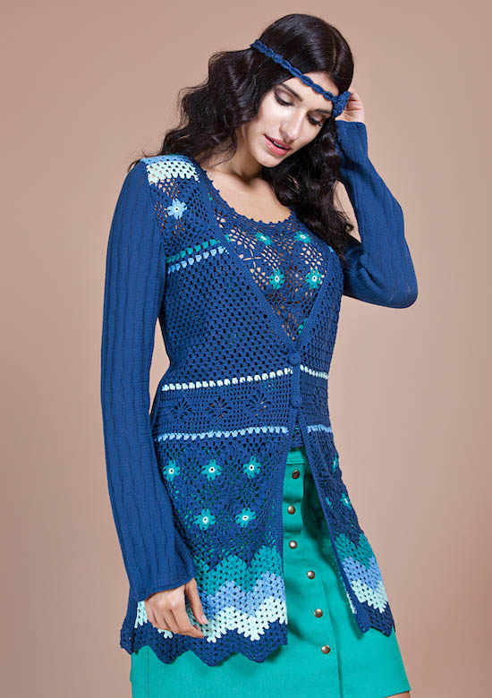 290-cardigan-blu-1-princess.handle.with.care-