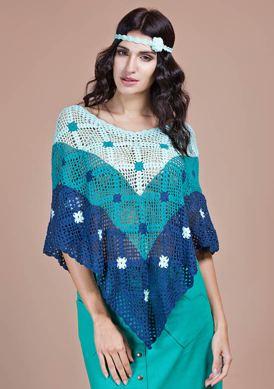 294-poncho-cotone-toni.verde-blu-princess.handle.with.care-