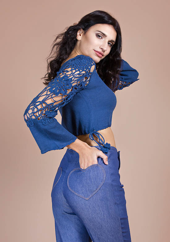 297-coprispalle-cotone-pizzo-handmade-blu-princess.handle.with.care-314-jeans-cuori2