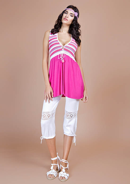 299-top-handmade-eco-bamboo-fuxia-princess.handle.with.care-293-pantalone-crochet-bianco