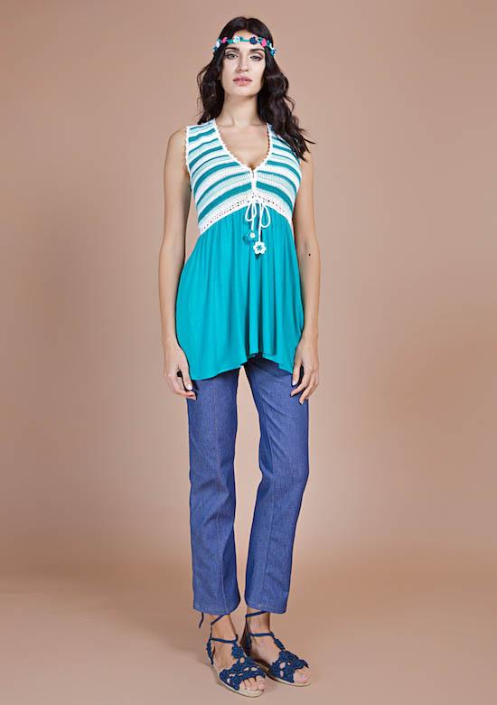299-verde-princess.handle.with.care-314-jeans-cuori