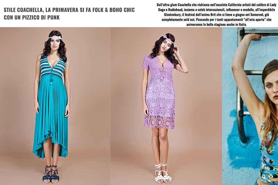 coachella-tendenza-moda princess handle with care