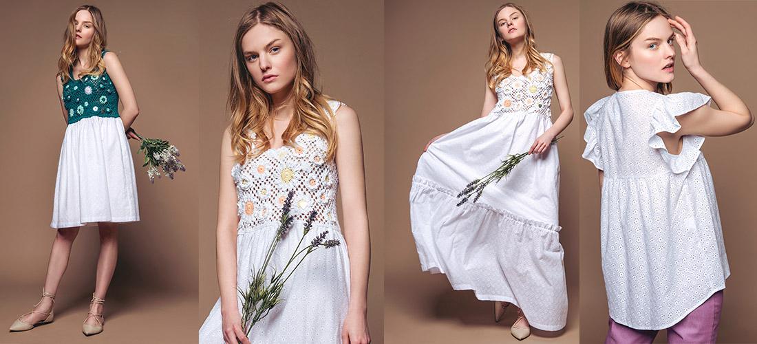 collezione-moda-donna-primavera-estate-2018
