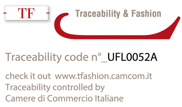 Tfashion Made in Italy
