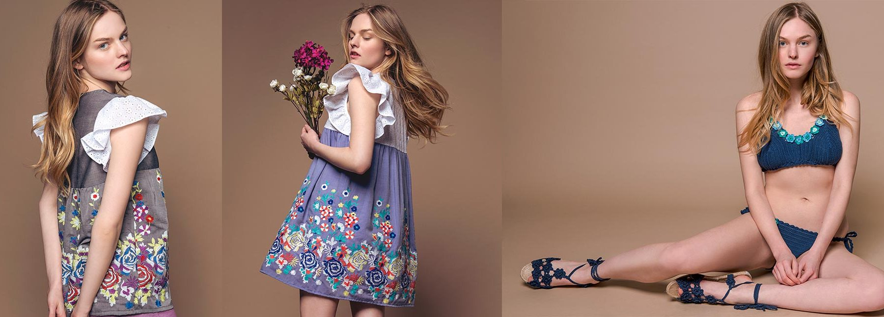 abbigliamento-donna-made-in-italy-estivo
