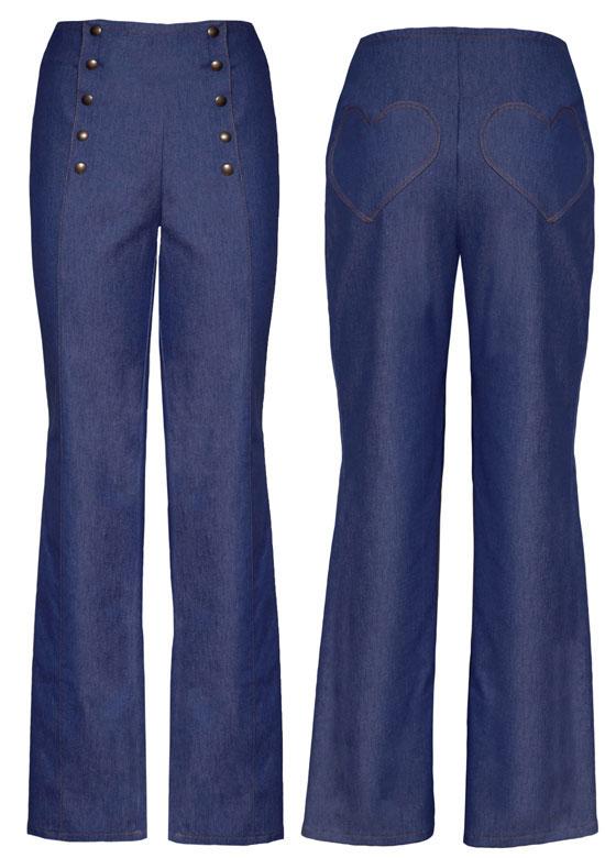 397-pantaloni-denim-jeans-cuori-blu-princess.handle.with.care–princess.handle.with.care-web